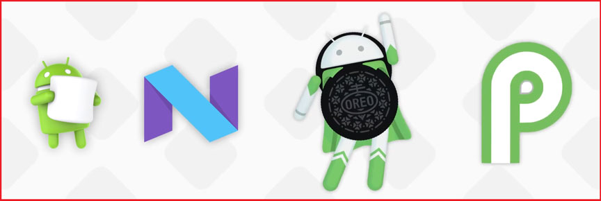 How To Root Any Android Device 2019 {100% Working}