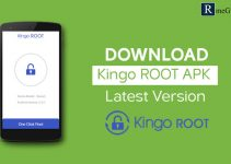 KingoRoot APK Download for Android 2020 [All Version]