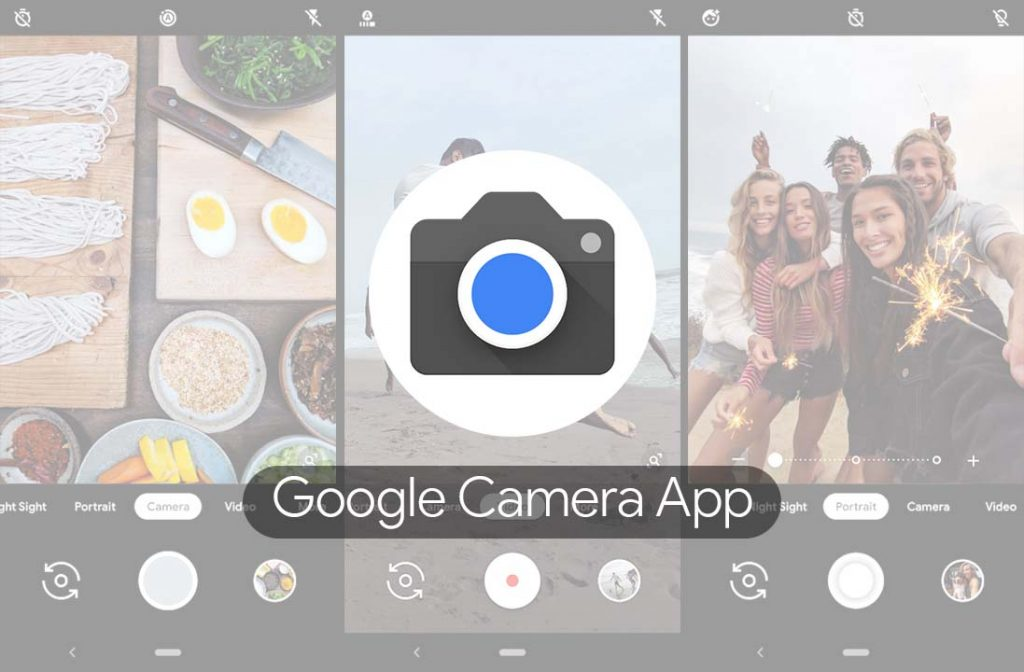 How To Install Google Camera On Any Android