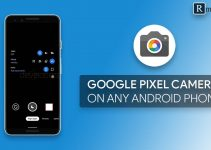 How To Install Google Camera On Any Android Phone 2020 [No Root]